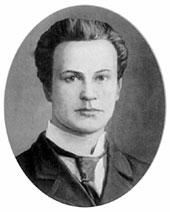 Доктор В.В. Руднев