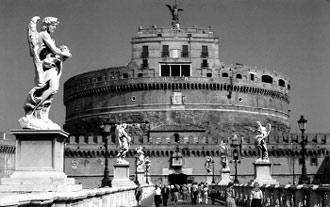 Античность в интерьере - это архитектура древней Греции и Рима.