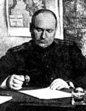 И.Вацетис