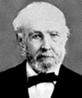 9 сентября 1850 г. Калифорния была объявлена 31-м штатом США, а демократ П.Барнетт стал её первым губернатором