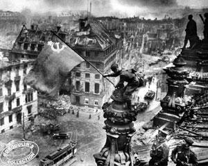 Отечественная война год за годом