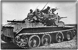 Фанаты онлайн-игры world of tanks нужны российской армии - гтрк удмуртия